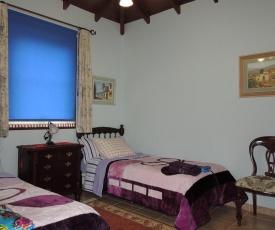 Apartamento Mar y Teide