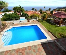 Villa Magec