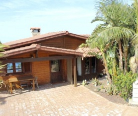Wood House, Sea Views