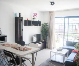 Sea View Apartment Amaya 2