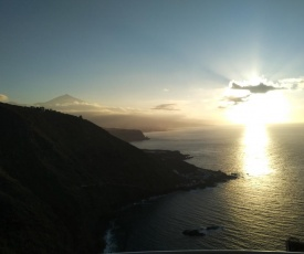 Best View Tenerife