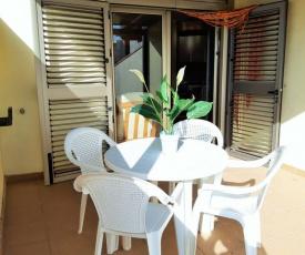 Apartamento Sedna by Sea You There Fuerteventura