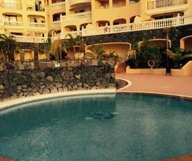 Apartamento Pargue Tropical