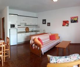 Casa el Faro 1A