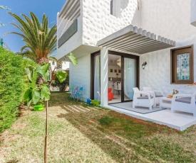 Apartment in Centre of Las Américas Playa de Troya