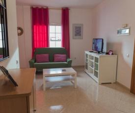 Apartment Sosa Fuerteventura