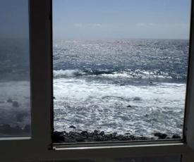 El Crucero Sea Wiews