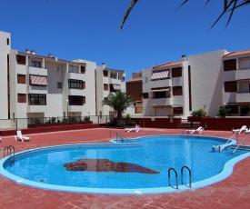 Vacaciones Playa y Sol Tenerife