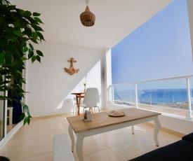 El Aceitún Holiday Homes Canarias