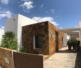 Villas El Aceitun