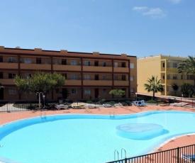 Caleta Relax Fuerteventura