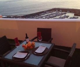 Apartment in Tenerife 100718