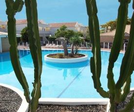 Fantastic 3 Bedroom Townhouse Golf Del Sur - The Palms Resort