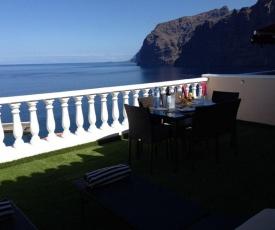 Apartment in Tenerife 100500