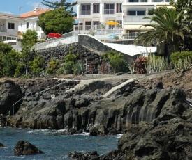 Punta Negra 11