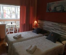 Guest House Casa Tacoronte