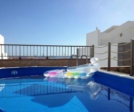 Casa Marinero with Private Pool