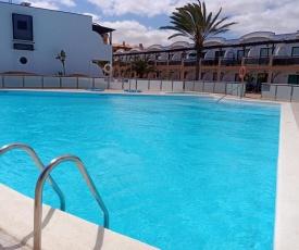Apartamenti LIFE , Costa de Antigua Fuerteventura
