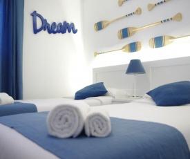 MAGMA Rooms Playa Honda