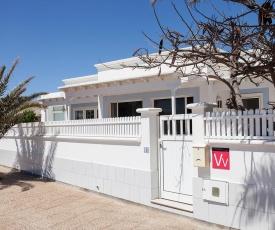 Villa Mela