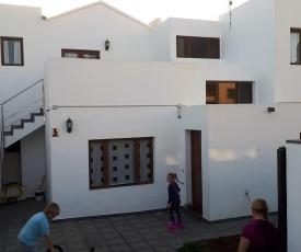 La Palmera - Fabulosa Casa, LANZAROTE, Playa Honda
