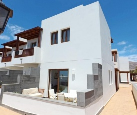 Casa Nauta
