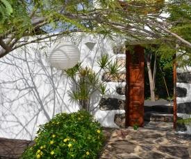 Villa El Inti