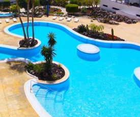 MB Tenerife Diamond Apartment Los Cristianos