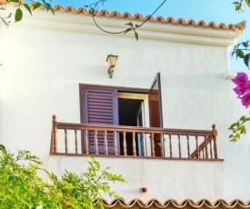 Very well maintained house in Chayofa, the sunny south of Tenerife